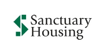 Sanctuary Housing