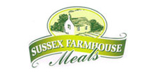 Sussex Farmhouse Meals