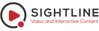 Video Production | Corporate Video | Sightline Logo