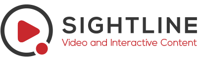 Video Production | Corporate Video | Sightline